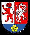 Obec Odřepsy